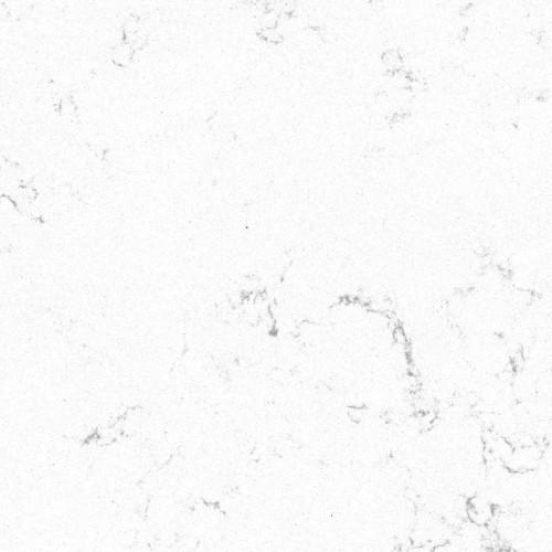 AR560-Bianco-Venato