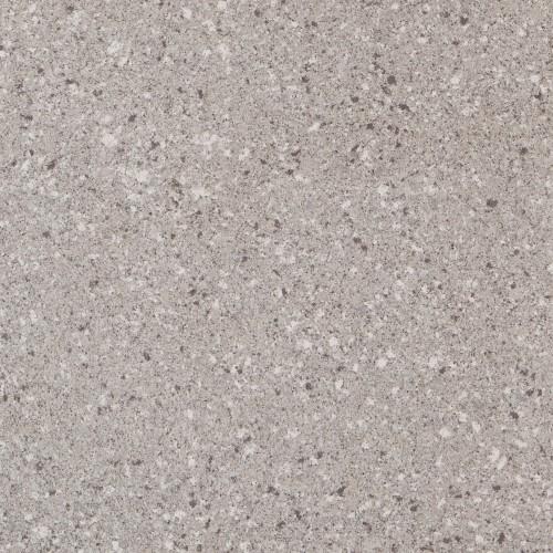 Alpina White Tabla