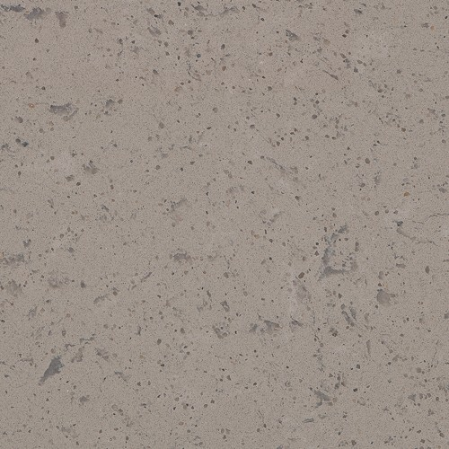 New York - Beige Concrete