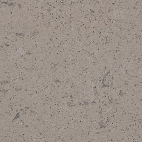 New York - Beige Concrete