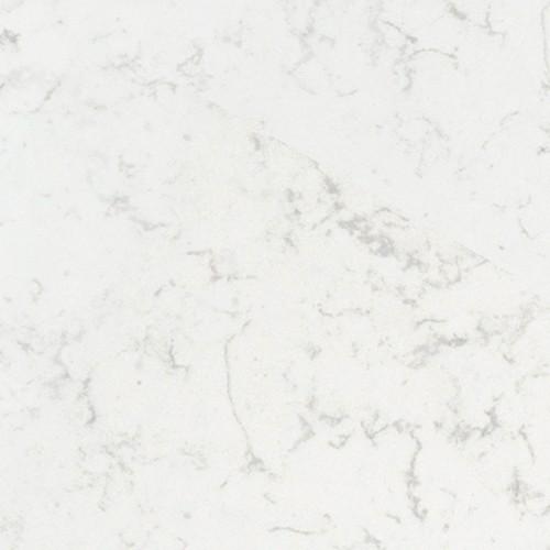 Colours - Carrara