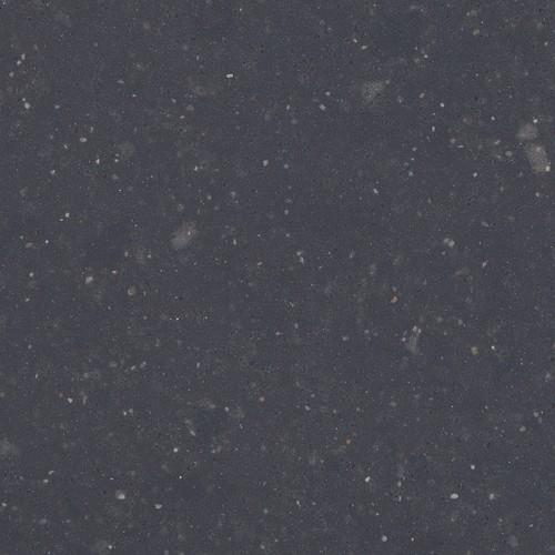 New York - Dark Concrete